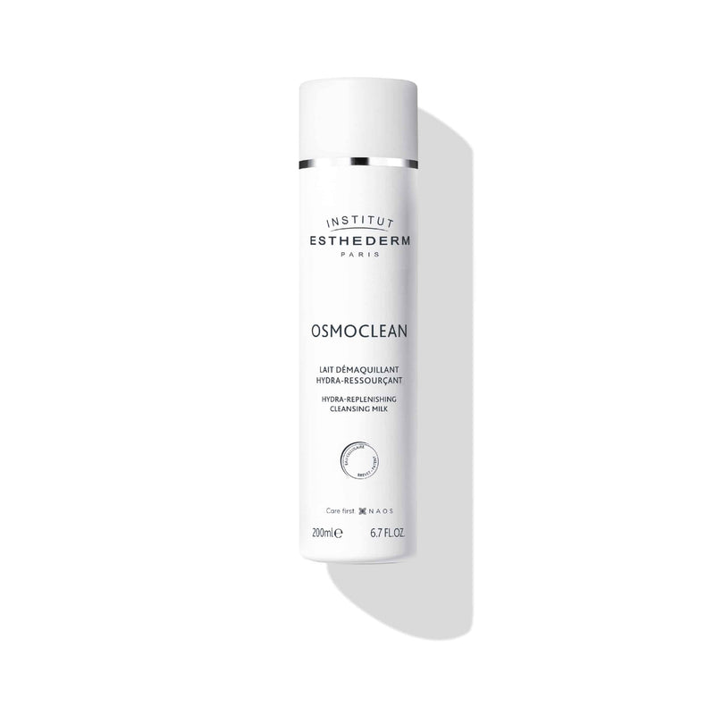 OSMOCLEAN HYDRA-REPLENISHING CLEANSING MILK