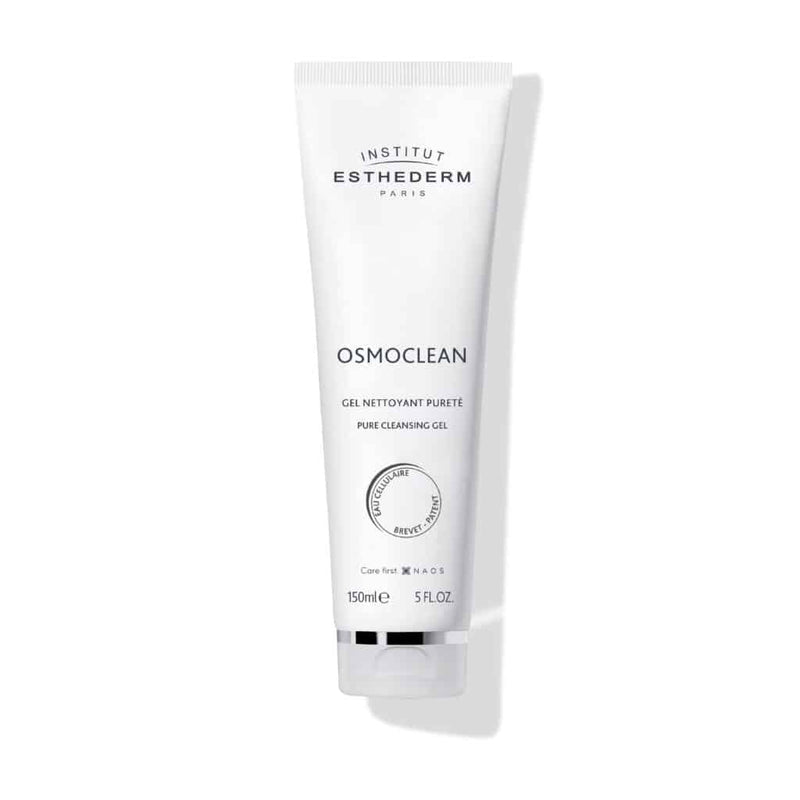 OSMOCLEAN PURE CLEANSING GEL