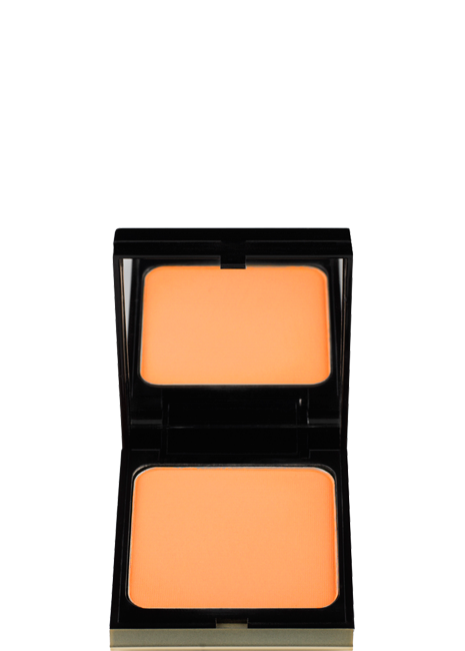 THE SENSUAL SKIN POWDER FOUNDATION / PF05