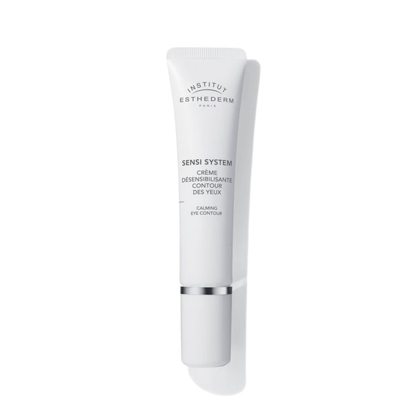 SENSI SYSTEM CALMING EYE CONTOUR CREAM