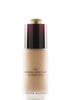 THE SENSUAL SKIN FLUID FOUNDATION  -SF07