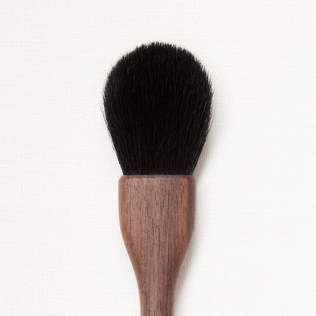BLOOMING FACE BRUSH