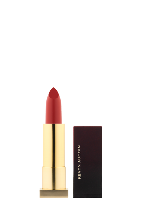 THE  EXPERT LIP COLOR Samilke - Natural Rose