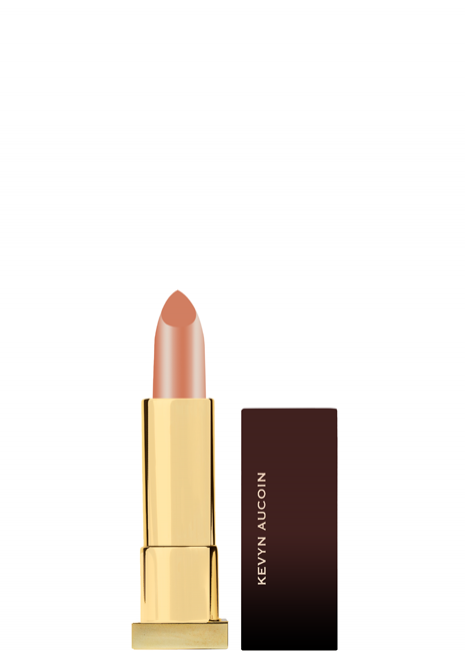 THE  EXPERT LIP COLOR Saylair - Sandy Nude