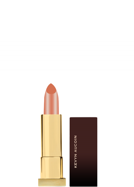 THE  EXPERT LIP COLOR Sireedan - Peachy Nude