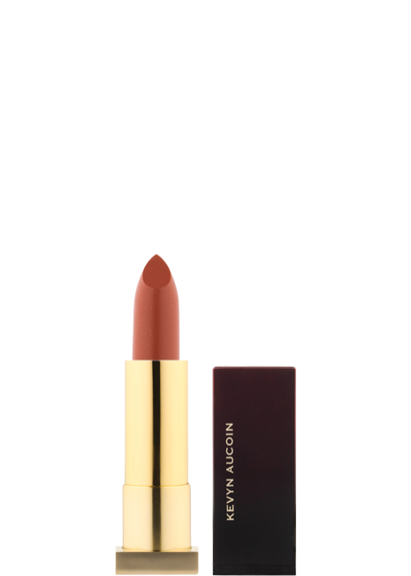 THE  EXPERT LIP COLOR Thelmadora - Rosy Nude