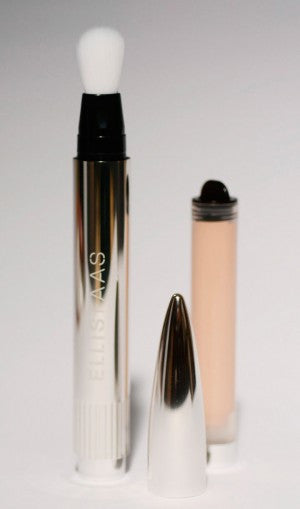 ELLIS FAAS SKIN VEIL S104 PEN - MEDIUM