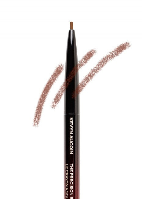 THE PRECISION BROW PENCIL Warm Blonde