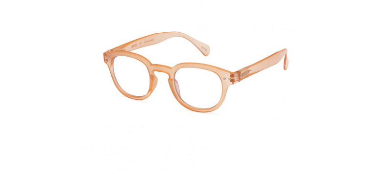 SCREEN GLASSES #C SUN STONE