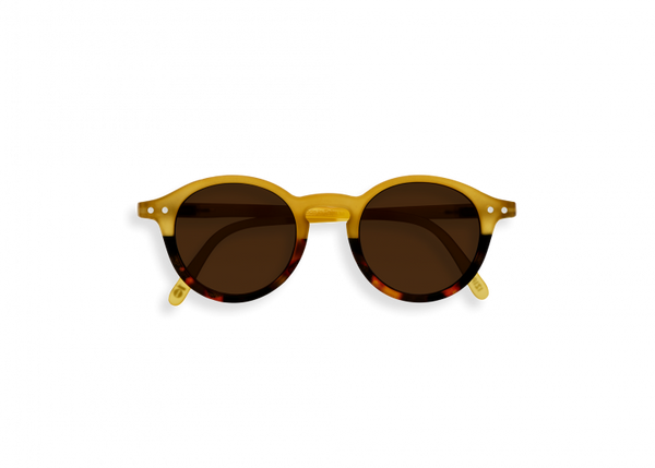 JUNIOR SUNGLASSES #D 10 YEAR ANNIVERSARY LIMITED EDITION