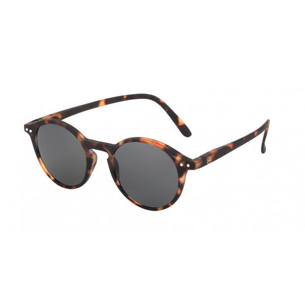 SUNGLASSES and SUN READERS #D TORTOISE