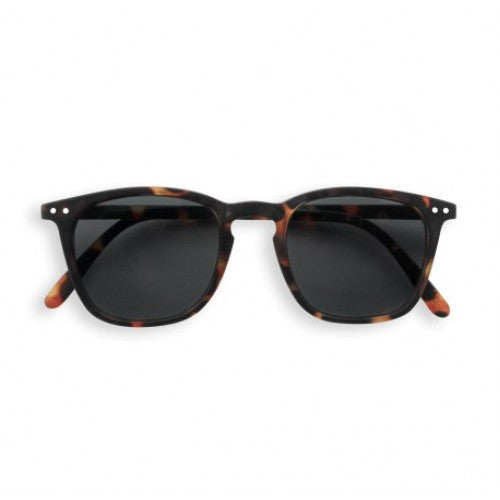 SUNGLASSES and SUN READERS #E TORTOISE