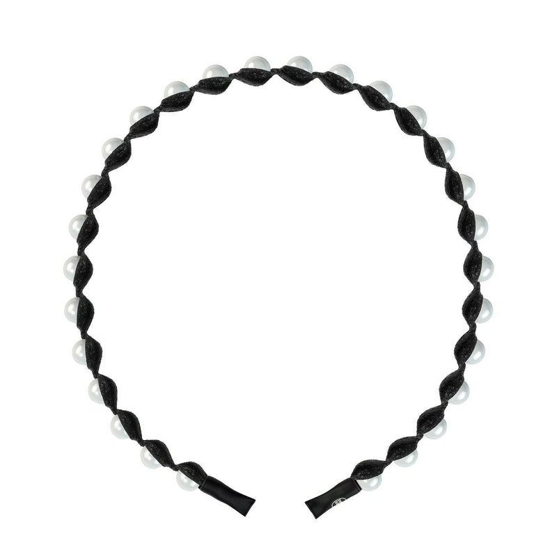Invisibobble® – Headband in We're Ornament to Be