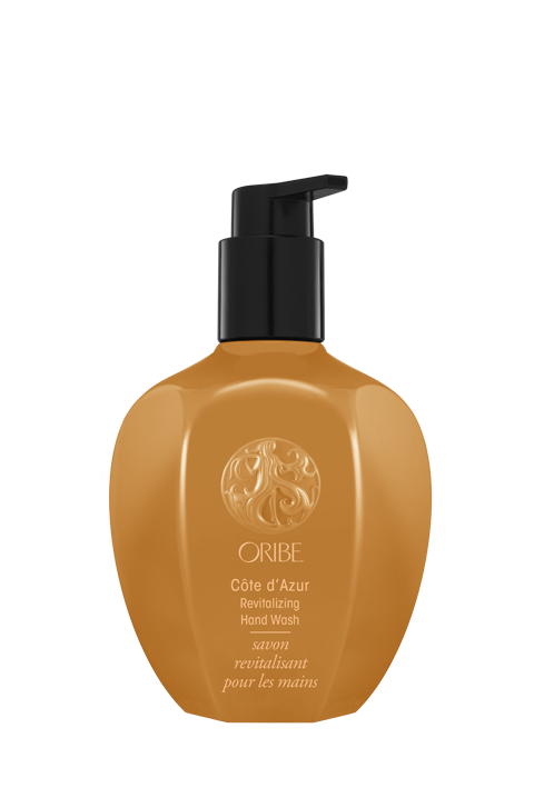 Côte d'Azur Revitalizing Hand Wash