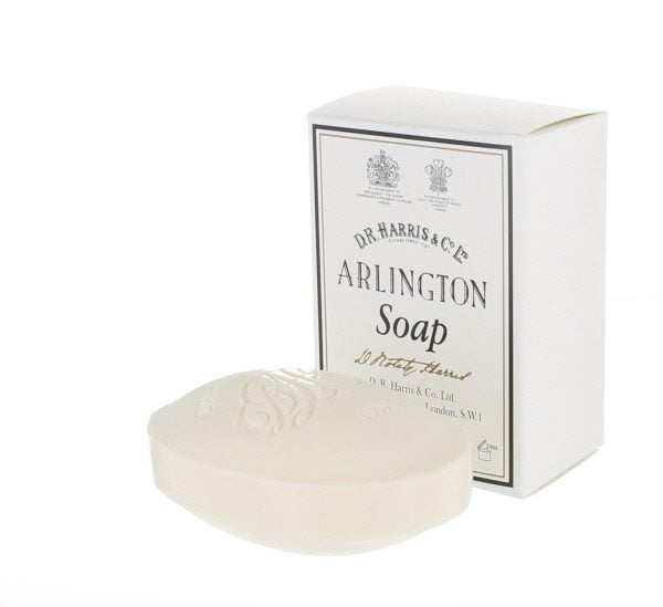 ARLINGTON BATH SOAP  150G