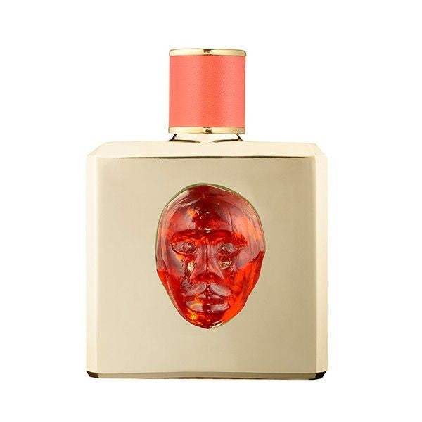 STORIE VENEZIANE - ROSSO I - FRAGRANCES BY VALMONT