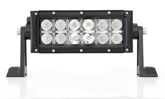 Trail Master LED Light Bars
