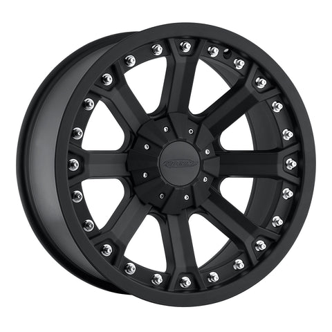 Pro Comp Series 7033 Wheel