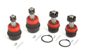 Alloy USA Ball Joint Sets