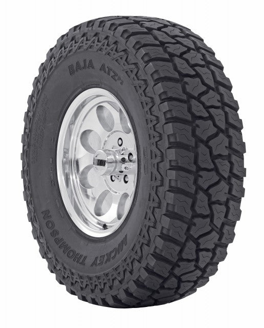 Mickey Thompson ATZ P3
