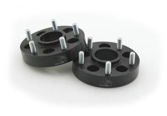 G/2 Wheel Spacers