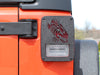 Fishbone Offroad Taillight Covers