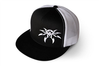 Poison Spyder Trucker Hat
