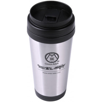 Rugged Ridge Travel Mug