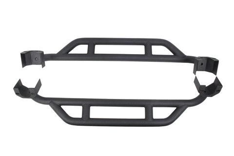 Fishbone Offroad Rocker Guards