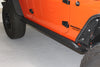 Fishbone Offroad JK Rubicon Rock Slider