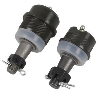 Synergy HD Ball Joint Sets