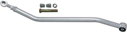 Rubicon Express Adjustable Rear Track Bar