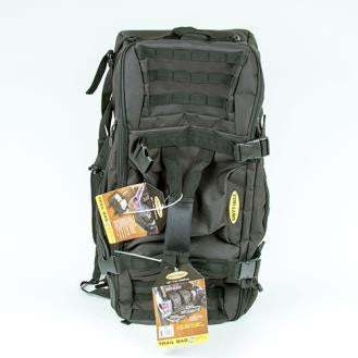 Smittybilt Trail Bag