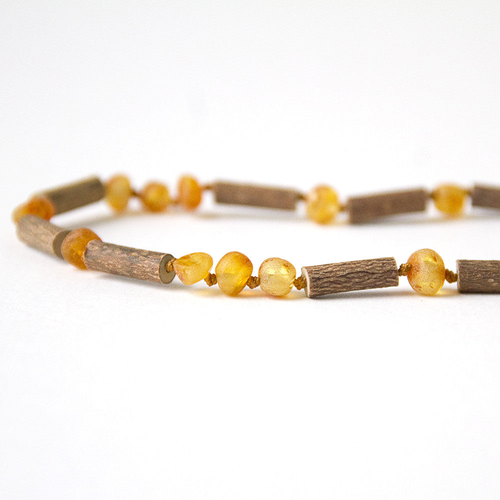 Anklet adult jewlery that