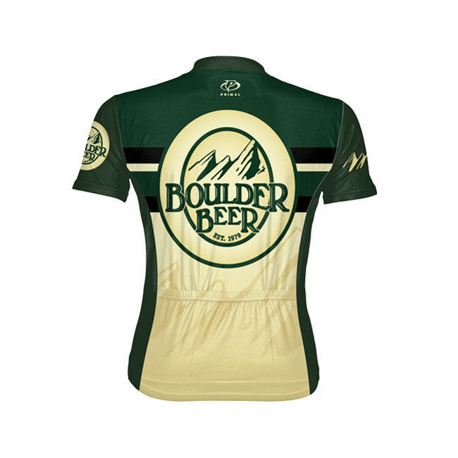 48d037f5d Primal Wear Boulder Beer Cycling Jersey – Circle City Bicycles