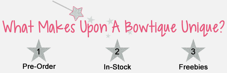11f8a196a262 Outfits – Upon A Bowtique