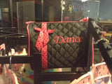 Dance Gear Bag