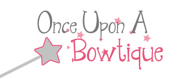 Upon A Bowtique