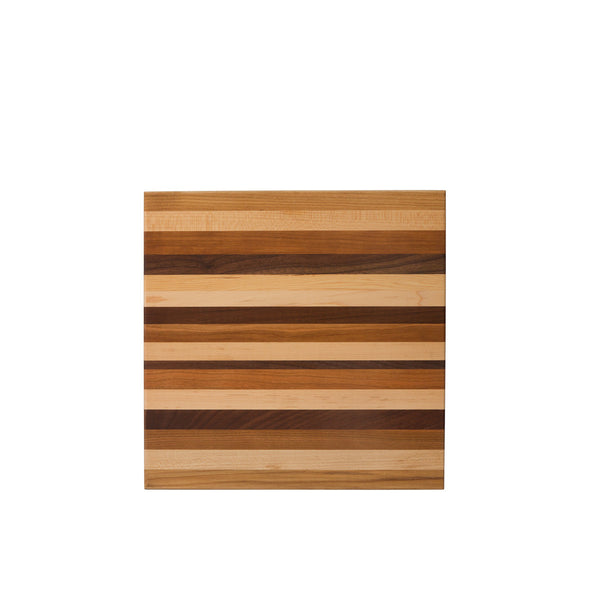 Souto Boards Cutting boards 12