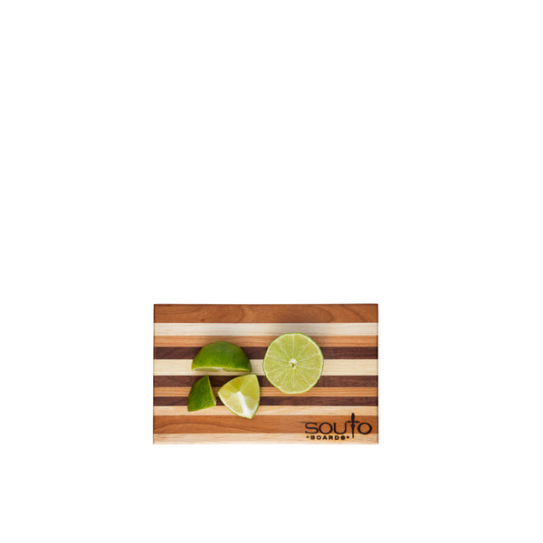 Souto Boards Cutting boards 6
