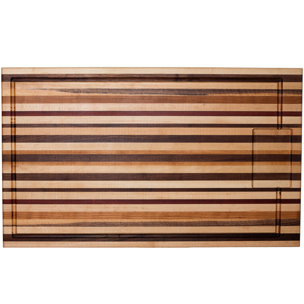 Souto Boards Cutting boards 18