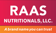 RAAS Nutritionals, LLC