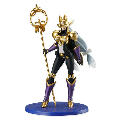 Premium Bandai Limited Digimon Precious Model Sakuyamon [In Stock]