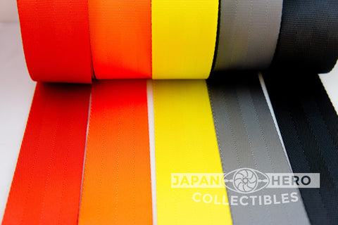 high quality hermes replica - Replacement Straps for DX Kamen Rider Belts/Drivers (Cosplay Item ...