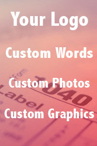 Graphic Design Services