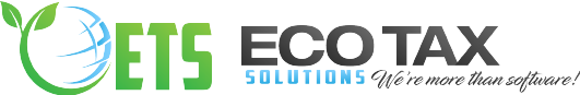 Eco Tax Solutions
