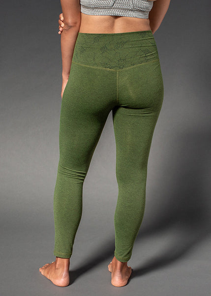 Root Leggings