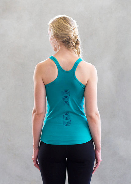 Energise Tank TopT-shirts- Stretchery