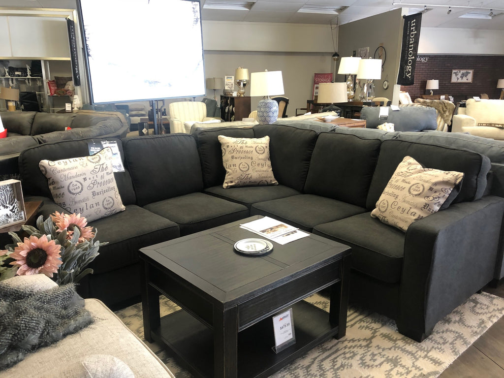 Alenya 2pc Sectional