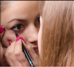 Chemicals in Cosmetics Pose Greater Risk to Teens